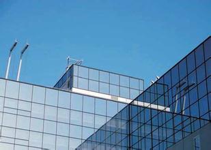 玻璃手动丝印有哪些制造程序和工艺