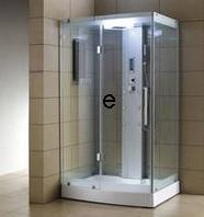 如何预防淋浴房玻璃爆裂