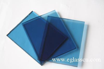 超白浮法玻璃生产需要解决的问题