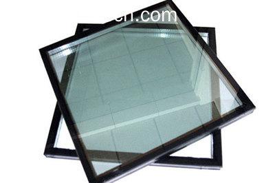 什么因素会影响到调光玻璃的价格!