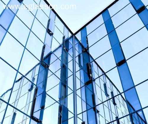 玻璃打印前景及应用领域