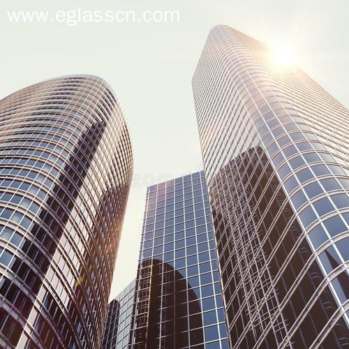 国内浮法玻璃现货市场大体向稳操作,华北沙河市场出货尚可
