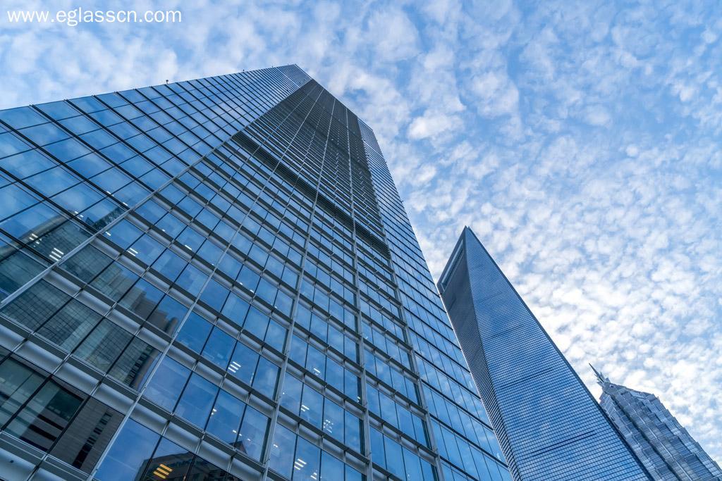 国内浮法玻璃市场大稳小动。