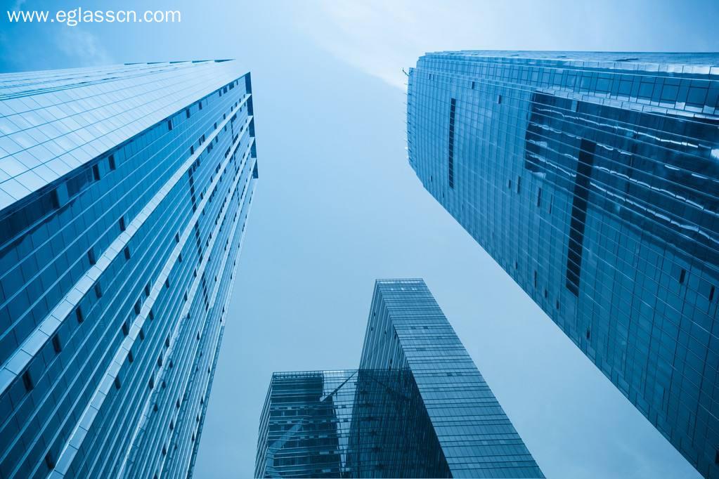 国内浮法玻璃市场涨跌互相,现货观望气氛较浓