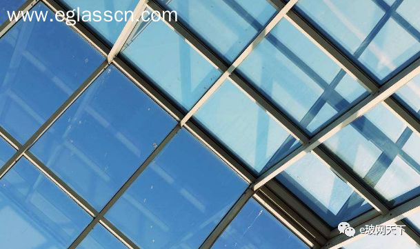 瑞达期货:玻璃增仓缩量,期价收跌
